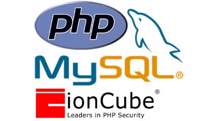 PHP Invoice Script