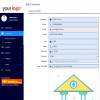 Free-Invoice-Management-System