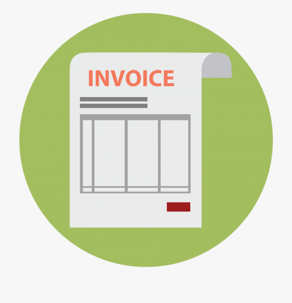 free-invoice-software