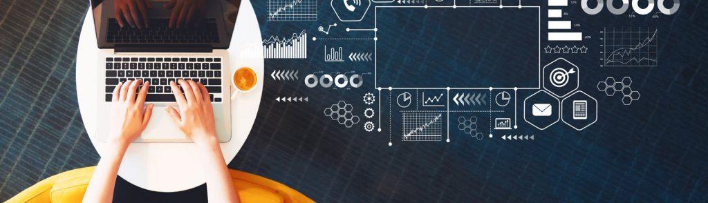 open source billing software - free billing software