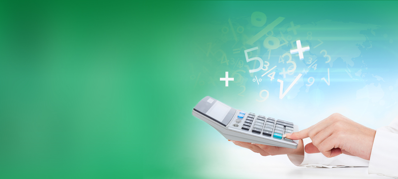 php invoice software - free invoice script